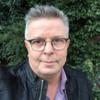 Martin Hofman