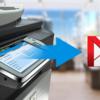 Google-drive-email-scan-sharp-web