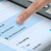 Google-drive-print-sharp-web