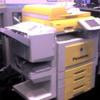 panasonic copier