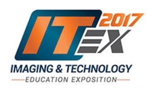 ITEX 2017