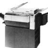 Minolta 450Z Copier
