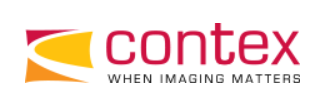 """Webinar """"See What a Contex 60-Inch Scanner Can Do For You"""""""