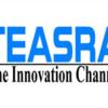 Teasra banner