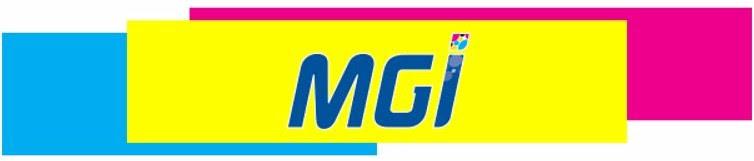Konica Minolta and MGI to Present JETvarnish 3D Digital Special