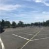 commuter lot Exit 109