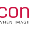 Please join Contex Webinar