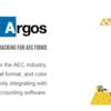 Sepialine Webinar with Argos & Printerpoint