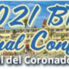 2021 BTA National Conference