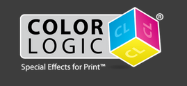 """Chat With Color Logic """"Who Are They & How Can They Help us Sell More Prodution Gear"""""""