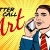better call art 2
