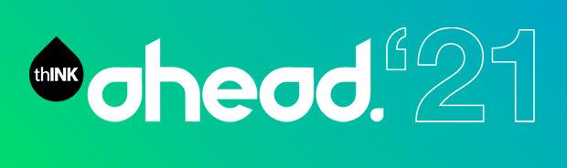 thinkAHEAD 2021