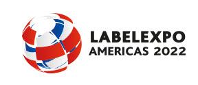Labelexpo Americas 2021, Sept. 13-15, 2022, Chicago