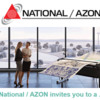 Join Contex and National / AZON for a live Tips & Tricks demonstration