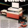 Mita DC-232 Photocopier