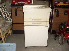 Sharp SF2118 copier