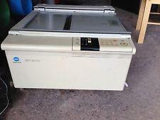 Can ANyone Name this Copier?
