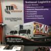 TTR Shipping