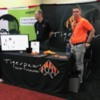 Tigerpaw Booth