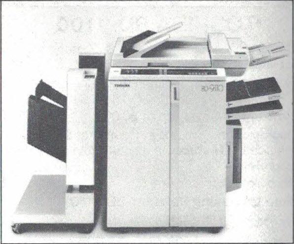 Toshiba BD9110