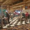 Ricoh Convergence Event Floor 2