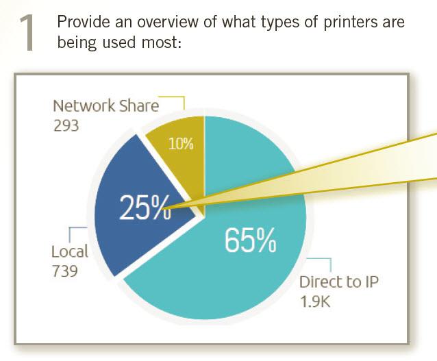 Print Audit Insight